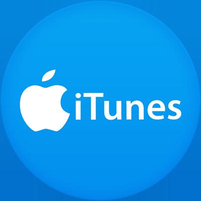Visit Horizonte Lied: Official iTunes Store