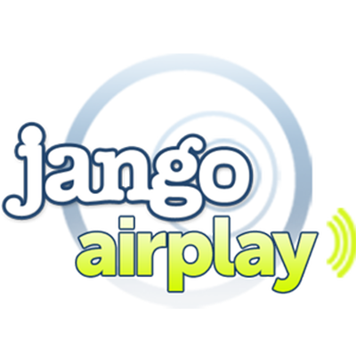 Visit Horizonte Lied: Official Jango Radio Profile