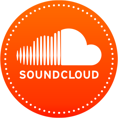 Visit Horizonte Lied: Official Soundcloud